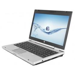 HP Elitebook 2560P i5-2520M/8GB/500GB