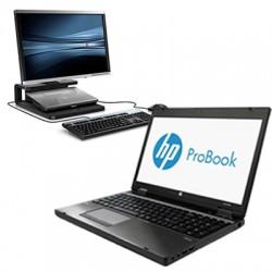 HP Probook 6470B i5-3210M/4GB/320GB/DVD
