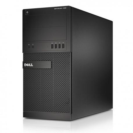 Dell Optiplex XE2 MT i7-4770S/8GB/250GB