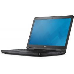 Dell Latitude E5540 i5-4300U/8GB/500GB