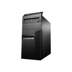 Lenovo Thinkcentre M93P MT i5-4570/8GB/500GB