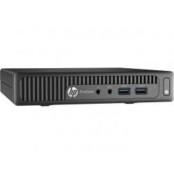 HP Prodesk 400 G2 DM G4400T/8GB/128GB SSD