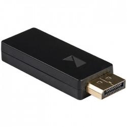 KNC 37915E DisplayPort - HDMI™ adapter DisplayPort male - HDMI™
