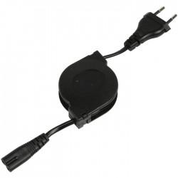 CMP-CE 072 RET POWER CONNECTION CABLE