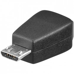 93983 USB ADAP