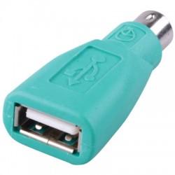 333962 PS/2 ΑΡΣ. USB ΘΗΛ. ADAPTER 68919