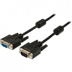 VLCP 59100 B20.00  VGA extension cable