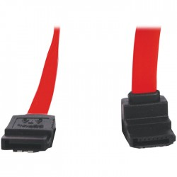 CMP-CI 026 SATA DATA CABLE HOOKE