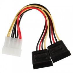 VLCP 73520V 0.15 Internal power splitter cable