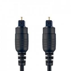 VAL5605 TOS M - TOS M 5.0m
