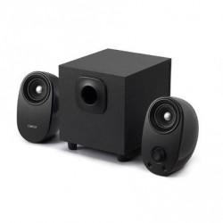 Speaker Edifier M1390