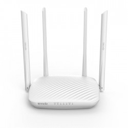 Access Point 600Mbps AC Tenda F9