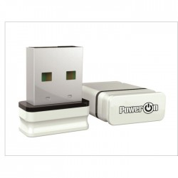 Usb WiFi Adaptor Power On DMG-02 V2.0