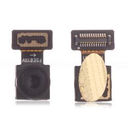 Κάμερα - Front Camera