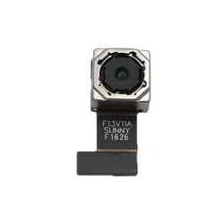 Κάμερα - Back Camera