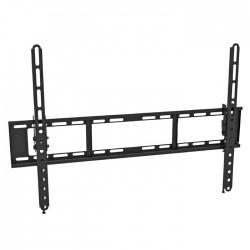 "VLMTL TV Wall Mount Tilt 37 - 70 "" 35 kg"