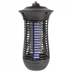 HQ IK18W MOSQUITO STOP LIGHT TRAP 18 W