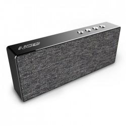 NOD B.FAB. Bluetooth speaker 5W