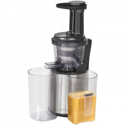 PC-SJ 1141 Slow juicer