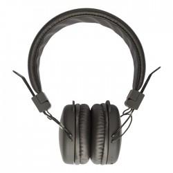 SWEEX SWHP BT 100B On-Ear Headphones Bluetooth 1.00 m Black