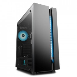 DEEPCOOL NEW ARK 90 E-ATX CASE BLACK