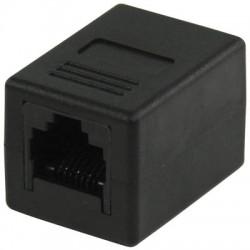 VLCP 89000B RJ45 coupler