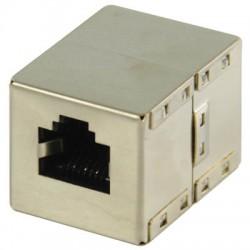 VLCP 89001M RJ45 CAT5 COUPLER
