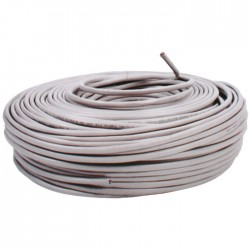 CMP-FTP6R 305S FTP CAT6 NETWORK CABLE ON REEL 305M