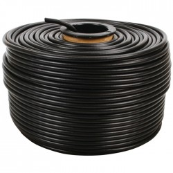 CMP-OFTP 5R100S OUTDOOR FTP CAT 5E 100m