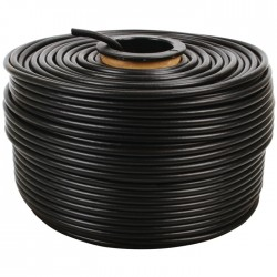 CMP-OFTP 5R305S  OUTDOOR FTP CAT 5E 305m