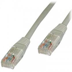 UTP-0008/0.5m CAT 5E CABLE