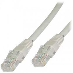 UTP-6003/2 CAT 6 UTP CABLE   68454