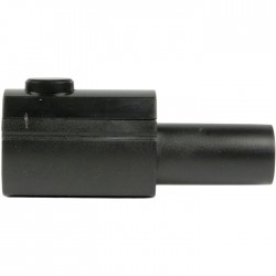 W7-60571 ADAPTER ELECTROLUX