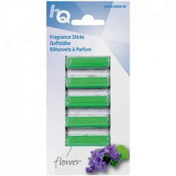 HQ-FLOWER-SN Fragrance sticks flower(5 pcs)