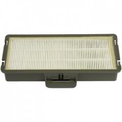W7-54913-HQN Active HEPA-filter Bosch/Siemens