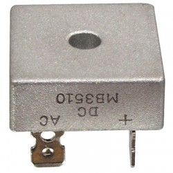 KBPC 3510 35A 1000V