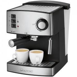 CL ES 3643 Espresso Machine                    263338