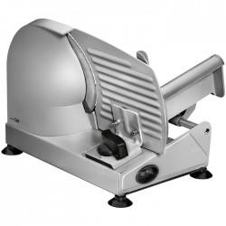 CL MA 3585 Metal food slicer 150W