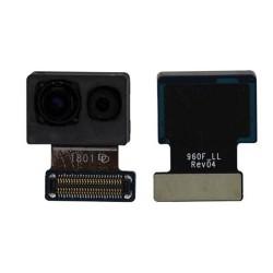Κάμερα -  Front Camera 8MP Original