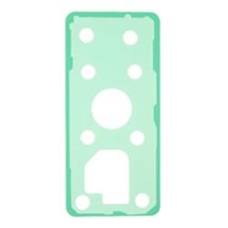 Κολλητική ταινία - Adhesive tape for Battery cover Original