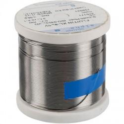 ΚΟΛΛΗΣΗ 0.70mm 500gr WITMETAAL TIND-WM 500