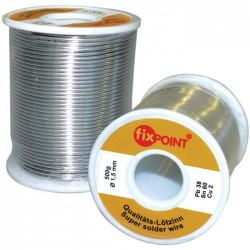 ΚΟΛΛΗΣΗ 1.5mm/500gr FIX POINT 51070