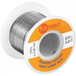 51062  solder o 0,56 mm 100g