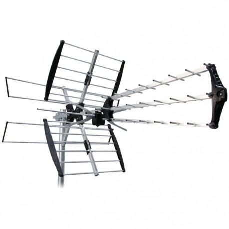 ANT-UV11-KN ANTENNA UHF/VHF 28 ELEMENTS