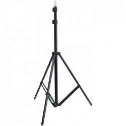 CAMLINK CL-LS 10 LIGHT STAND