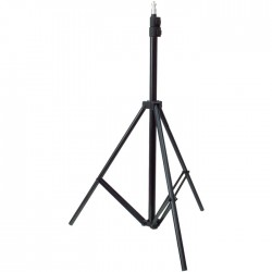 KN-LS10N Professional light stand
