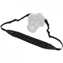 CAMLINK CL-CAS 55 STRAP FOR CAMERA