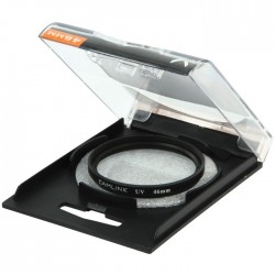 CAMLINK CL-46UV FILTER 46mm