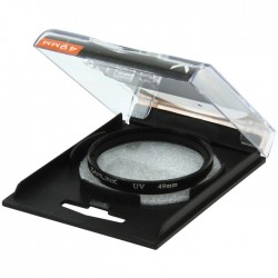 CAMLINK CL-49UV FILTER 49mm