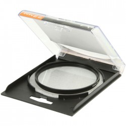 CAMLINK CL-72UV FILTER 72mm